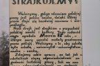 Z tą walką NZS o przyszłość i godność nauki w Polsce to jakoś nie wyszło Gorzkie refleksje po 40 latach. Na okoliczność 40 lecia Niezależnego Zrzeszenia Studentów, antykomunistycznej organizacji o […]