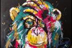 [Tęczowy szympans – rys. zhttps://ipicasso.pl/] Orientacja bonobiańska w pierwszych dniach sierpnia 2020 r. Sierpień wyróżnia się wśród polskich miesięcy wieloma wydarzeniami historycznymi dla naszej tożsamości. 1 sierpnia 1944 r. wybuchło […]