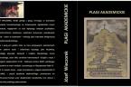 Józef Wieczorek –PLAGI AKADEMICKIE Ukazała się drukiem moja nowa książkaPLAGI AKADEMICKIE[450 stron],w której zebrane są teksty z ostatnich kilku lat obrazujące moje boje z plagami akademickimi jakimi dotknięty jest polski […]