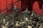 Bibuła pismo niezależne My tu gadu, gadu a rewolucja październikowa 2.0 u nas w toku. I nie tylko u nas ale i w USA. Co było sygnałem do rozpoczęcia rewolucji […]