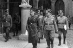 W listopadzie, miesiącu pamięci, od kilku lat obchodzony jest przez krakowskie uczelnieAkademicki Dzień Pamięci, dokładnie 6 listopada, w rocznicęSonderaktion Krakau.W wyniku tej podstępnej akcji gestapo, wymierzonej w polską inteligencję, zaaresztowano […]