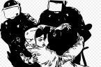 """Ukazał się on wczoraj [22.11.2020] w portalu Wei.org.pl {TUTAJ(link is external)}. Nosi tytuł """"Anonimowość sprzyja nadużyciom"""" i jest reakcją na awanturę, jaka wybuchła, gdy działaczki Strajku Kobiet ujawniły adresy oraz […]"""