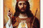 W dniu 31 października 2020 r. w Świebodzinie, w Sanktuarium Miłosierdzia Bożego u stóp najwyższego na świecie pomnika Chrystusa Króla, odbyła się przewodzona przez Arcybiskupa Andrzeja Dzięgę, w obecności zgromadzonych […]