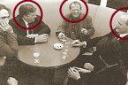 nczas.com Towarzysz Robert Kwiatkowski został powołany do Rady Mediów Narodowych. Posła SLD powołał prezydent z PiS Andrzej Duda. Były działacz SLD i jeden z bohaterów afery Rywina Robert Kwiatkowski został […]