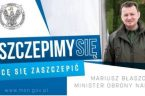 Widać wyraźnie, że PiS przyśpieszył proces gotowaniapolskiej żaby. Mamy dla Państwa dwie informacje o których polska żaba nic nie wie,pochłoniętagorącym bulgotem w mediach… Od 1 stycznia 2021 do 31 grudnia […]