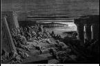 Wśród biblijnych plag egipskich,plaga ciemnościwymieniana jest na dziewiątym miejscu. Czasy biblijne się skończyły, a ta plaga nadal nie ustępuje, a nawetzagraża naszej cywilizacji łacińskiej,znajdującej się chyba w fazie zaniku. Co […]