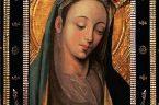 Trevignano Romano, 14 stycznia 2021 r. Drogie dzieci, jestem tu, wasza Matka, przychodzę, aby prosić was o cierpliwość, miłosierdzie i miłość. To jest, moje dzieci, czas prześladowań, ale módlcie się […]