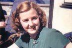 Jaki naprawdę był Hitler i czy miał poczucie humoru? Na te i inne pytania próbuje odpowiedzieć po latach Ewa Braun – kochanka, przyjaciółka i wierna towarzyszka życia światowej sławy […]