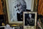 Magnapolonia W niedzielę 3 stycznia środowisko polonijne w Wielkiej Brytanii zostało wstrząśnięte opublikowaniem przez stronęLost Places and Forgotten Faceszdjęć z byłego Domu Kombatanta w Manchesterze przy Shrewsbury Road 188a , […]