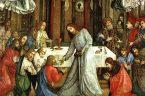 Trevignano Romano, 16 lutego 2021 r. Moi kochani, dziękuję wam za modlitwy, które odmawiacie nawet w ciszy, każdy gest, każde słowo skierowane do Boga jest modlitwą. Moje dzieci, […]