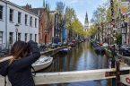 Nie było nonsensów typu 'lewica kontra prawica' – wszyscy Holendrzy zgadzają się, że izolacja ludzi przed chińskimi zarazkami nie ma sensu i jest pogwałceniem praw człowieka. W menu na dziś […]