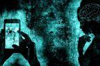 """Po pół godzinie oglądania TV jestem prawie chory… Podczas ostatniej wizyty w Poznaniu ks. prof. Tadeusz Guz podzielił się refleksją dotyczącą """"prania mózgu"""" które odbywa się w """"polskich mediach"""". Według […]"""