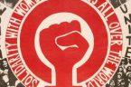 Ich wizja praw kobiet obejmowała prawa do opieki nad dziećmi, prawa do pracy, edukacji, rozwodów, antykoncepcji (które później przekształciły się w prawo do aborcji), a jej ostatecznym celem było nie […]