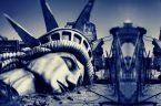 Ziemia globalnie będzie zmieciona zniszczeniem Czeka nas czy chcemy czy nie spełnienie się proroctw