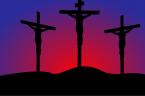 """. Ołtarz Cudownego Krucyfiksu królowej (króla) Jadwigi """"Krzyżu Chrystusa, bądźże pochwalony, na wieczne czasy bądźże pozdrowiony!…"""" . . _____________ +†+ ______________ .  Czcigodny Sługa Boży Stefan Kardynał Wyszyński ROZWAŻANIA […]"""