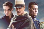 Czekając na barbarzyńców (Waiting For the Barbarians; 2019) reż. Ciro Guerra, w rolach gł. Mark Rylance, Johnny Depp, Robert Pattinson. Scenariusz J. M. Coetzee na kanwie własnej powieści pod […]