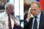 Joe Biden opylił nas Putinowi, biorąc dobry przykład z F.D. Roosevelta, który opylił nas Stalinowi. Bo przecież w Teheranie i Jałcie (Poczdam to już były jednak głównie balangi) Stalin sam […]