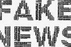 """Oto jaki tytuł znalazłam w portalu Newsnow.co.uk {TUTAJ(link is external)}: """"Is Poland At Risk For Atrocity Crimes?"""". Ten artykuł, napisany przez Marka Leona Goldberga {TUTAJ(link is external)} ukazał się dziś, […]"""