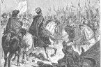 Idea Wielkiej Polski została urzeczywistniona w historycznym kształcie I Rzeczypospolitej, która była europejskim mocarstwem. Współcześni apologeci, a właściwie ci, którzy deklarują przywiązanie do idei Wielkiej Rzeczypospolitej zdają się zapominać o […]