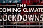 """Wygląda na to, że w zamian zostaną przemianowane na """"lockdowny klimatyczne"""" i albo wymuszane, albo po prostu groźnie trzymane nad głową społeczeństwa. − ♦ − W ramach """"lockdownu klimatycznego"""" rządy […]"""