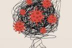 """Pomimo bardzo oczywistych problemów z opartymi na genach """"szczepionkami COVID-19"""", naukowcy idą pełną parą, aby wyprodukować kilka dodatkowych szczepionek opartych na genach, w tym pierwszą szczepionkę mRNA przeciwko 'grypie covid', […]"""