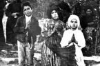 1 IV 1944; Tuy, Galicja, Hiszpania – Siostra Łucja (dos Santos), doroteuszka, na życzenie swojego biskupa spisuje 3 część tajemnicy fatimskiej. Oto jej treść opublikowana po raz pierwszy w Internecie […]
