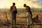 Trevignano Romano, 20 lipca 2021 Przesłanie Jezusa Moja córko i siostro, dziękuję wam za to, że jesteście tu na modlitwie, rozejrzyjcie się wokół siebie, jak bardzo przyzwyczaili się do waszych […]
