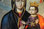 Trevignano Romano, 13 lipca 2021 r. Drogie dzieci, dziękuję za waszą obecność tu na modlitwie. Dzieci moje, uporządkujcie swe życie i miejcie silną wiarę, a pomoże wam to przystosować się […]