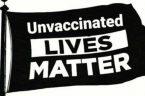 """""""Przezwyciężenie niezdecydowania, zwlekania czy odrzucania szczepionki przeciw COVID-19"""" jest """"największym wyzwaniem w komunikacji marketingowej naszych czasów"""" – stwierdzono niedawno w artykule na stronie Światowego Forum Ekonomicznego (WEF). − ∗ − […]"""