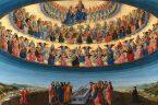 Trevignano Romano, 15 sierpnia (2021) W czasie odmawiania Różańca Świętego w Caltanissetta Umiłowane dzieci, dziękuję wam, że odpowiedzieliście na moje wezwanie w waszych sercach. Dzieci moje, ja, Wniebowzięta z […]