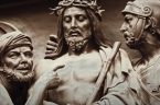 """""""Doszliśmy dotego, żenawet zwykli ludzie oniewielkiej znajomości zagadnień doktrynalnych rozumieją, żemamy papieża niekatolika"""" –pisze abp Viganò, komentując motu proprio Traditionis custodes. W swoim najnowszym liście abp Carlo Maria Viganò zwraca […]"""