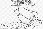 Nowomowę w pełni zobaczyć możemy jedynie w systemach totalitarnych, jednak jej elementy widać nawet w dojrzałych demokracjach, szczególnie tam, gdzie władza przemawia z pozycji siły i dąży do przewodzenia swym […]