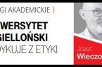 W ramach zmian wprowadzonych przez ministra edukacji i nauki Przemysława Czarnka uczniowie będą mielido wyboru lekcje religii albo etyki. Nauczycieli etyki w systemie edukacji jest zbyt mało, aby te zmiany […]