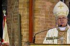 """l. Status quaestionis (zasady wynikające z Motu Proprio """"Traditionis Custodes"""") Motu Proprio """"Traditionis Custodes"""" Papieża Franciszka oraz towarzyszący mu List do Biskupów zawierają szereg wskazań dla Biskupów diecezjalnych, które można […]"""