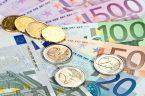 Pisarz Jacek Piekara skomentował raport dotyczący ekonomicznego bilansu członkostwa Polski w Unii Europejskiej. Raport ten zaprezentował w poniedziałek europoseł Patryk Jaki wraz z autorami dokumentu: prof. Krysiakiem oraz prof. Grossem. […]