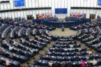 W czwartek (16.09.2021) Parlament Europejski przyjął antypolską rezolucję, w której staje w obronie telewizji TVN, domaga się wdrożenia mechanizmu warunkowości przy przyznawaniu funduszy, zarzuca Polsce brak praworządności i krytykuje wyrok […]
