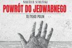 """Podejrzewam, że najlepiej wiedzą to środowiska żydowskie. Doprowadziły one do tego, że zarzut antysemityzmu, ongiś zabójczy, kompletnie się zdewaluował. Miotane na wszystkich wokół oskarżenia powodują obecnie raczej niechęć do """"upierdliwych"""" […]"""