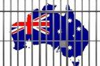 Prawo do podróżowania, prawo do protestu, prawo do prywatności, prawo do rzetelnego procesu sądowego, prawo do opuszczenia domu i zarabiania na życie – to podstawowe prawa człowieka, których w Australii […]
