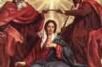 W dniu Święta Najświętszej Maryi Panny – Matki Boskiej Częstochowskiej – Królowej Polski, przypominam kilka ważnych słów przekazanych w orędziach Jej najwierniejszemu rycerzowi – Adamowi_Człowiekowi. Warto zaglądać na stronę, którą […]