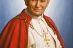Myśl dnia Poza miłosierdziem Bożym nie istnieje żadne inne źródło nadziei dla ludzi. bł. Jan Paweł II ŚRODA XXIX TYGODNIA ZWYKŁEGO, ROK IIPIERWSZE CZYTANIE (Ef 3,2-12) Poganie są współuczestnikami obietnicy...