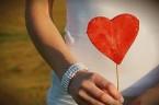 Myśl dnia Prawdziwa miłość otwiera ramiona, a zamyka oczy. św. Wincenty à Paulo Od czasu wynalezienia pisma bardzo straciły na sile prośby, a zyskały rozkazy. Georg Christoph Lichtenberg Postawa uniżenia […]