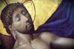 Myśl dnia Przyjdzie taki dzień, kiedy twoje cierpienie stanie się radością. bł. Edward Poppe ŚRODA V TYGODNIA ZWYKŁEGO, ROK II Najświętsza Maryja Panna z Lourdes 11 lutego 1858 roku, w […]