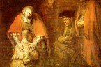 10 MARCA 2013 Niedziela IV niedziela Wielkiego Postu Dzisiejsze czytania: Joz 5,9-12; Ps 34,2-7; 2 Kor 5,17-21; Łk 15,18; Łk 15,1-3,11-32 Rozważania i homilie: Oremus · ks. M.Pohl · ks. […]