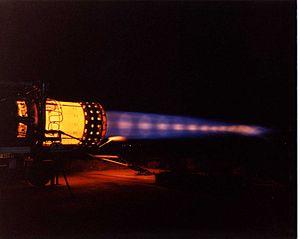 300px-J58_AfterburnerT