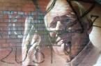 Atak na wizerunek Jana Pawła II w Krakowie W mediach trwają spekulacje odnośnie terminu kanonizacji Jana Pawła II a na murach Jego ukochanego miasta chyba zaczyna się walka z Jego […]