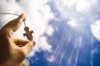 Myśl dnia Znajdujesz to, czego szukasz, umyka ci to, co zaniedbujesz. bł. Jakub Alberione ŚRODA XXXIV TYGODNIA ZWYKŁEGO, ROK IIPIERWSZE CZYTANIE (Ap 15,1-4) Pieśń Mojżesza i Baranka Czytanie z Księgi...