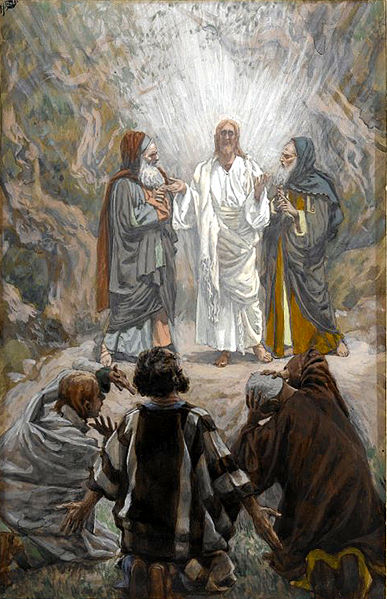 387px-Brooklyn_Museum_-_The_Transfiguration_(La_transfiguration)_-_James_Tissot_-_overall