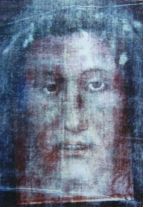 415px-Manoppello_and_Turin_shroud