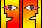 Ze złego założenia zawsze powstają złe dowody. Poprzez ZŁE założenie-porównanie lewicy i prawicy do nóg ludzkich, spłodziłeś Piotrze FAŁSZYWĄ tezę (http://www.ekspedyt.org/piotr/2013/02/22/5884_o-smiesznosci-demokracji-przedstawicielskiej-az-zal-sciska-cztery-litery.html) – że NORMALNE jest gdy lewica i prawica idzie […]