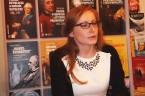Aspekty prawne katastrofy smoleńskiej Natalia Wojtanowska w Księgarni Gazety Polskiej Prowadzenie: Jakub Maciejewski (Arcana) Kraków, 16 kwietnia 2015 r.